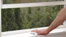 PVC prozorske klupice